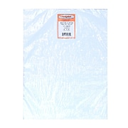 Clearprint Fade-Out Design And Sketch Vellum - Grid 8 X 8 18 In. X 24 In. Pack Of 10 Sheets