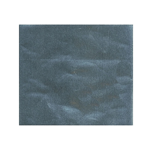 Yasutomo Fold'ems Origami Paper silver 5 7/8 in. pack of 25 [Pack of 4]