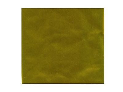 Yasutomo Fold'ems Origami Paper gold 5 7/8 in. pack of 25 [Pack of 4]