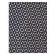 Amaco Wireform Metal Mesh Aluminum Woven Diamond Mesh - 1/4 In. Pattern Mini-Pack [Pack Of 2]