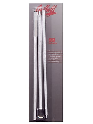 Grifhold 99 Mahl Stick 30 in.