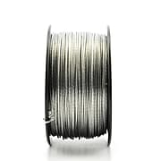 Moore Braided Picture Wire 35lb, 20 Strand, 5lb Spool (70895)