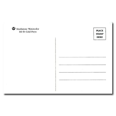 blank+postcards – Choose by Options, Prices & Ratings | Staples®