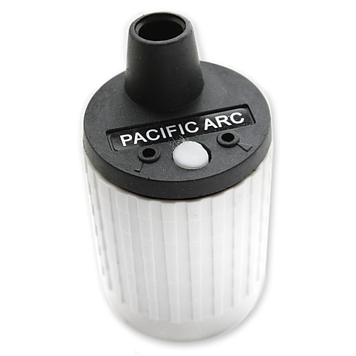 Pacific Arc Rotary Lead Pointer Tub each [Pack of 3]