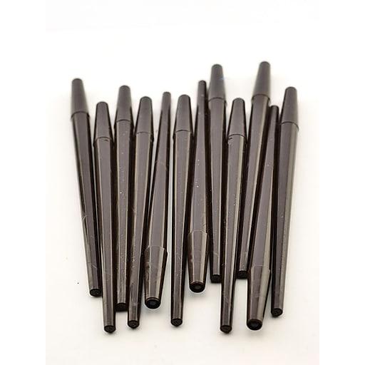 Speedball Pen Nib Holder No. 104, 12/Bx