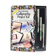 Hunt Lettershop Calligraphy Project Set, 2/Pack (72512-PK2)