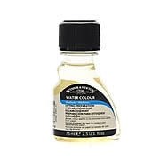 Winsor  And  Newton Water Colour Lifting Preparation Medium 2.5 Oz. [Pack Of 3]