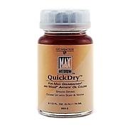 Grumbacher Max Quick Dry Medium Each [Pack Of 2]