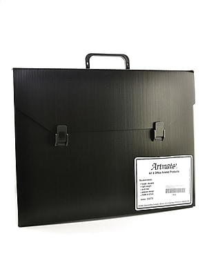 Champion Art Mate Portfolio 18 in. x 14 in.
