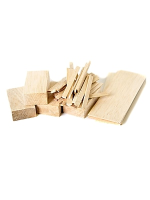 Midwest Economy Bags balsa economy bag [Pack of 2]
