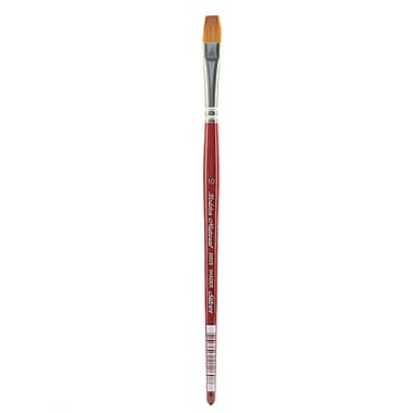Silver Brush Golden Natural Series Brushes 10 bright 2002S