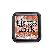 Ranger Tim Holtz Distress Ink Rusty Hinge Pad, 3/Pack (69447-Pk3)