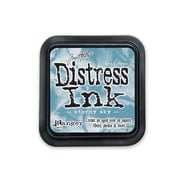 Ranger Tim Holtz Distress Ink stormy sky pad [Pack of 3]