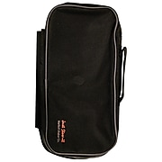 Martin/F. Weber Just Stow-It Creative Double Expandable Tool Bag Tool Bag