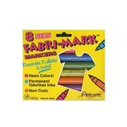 DriMark Fabri-Mark Markers