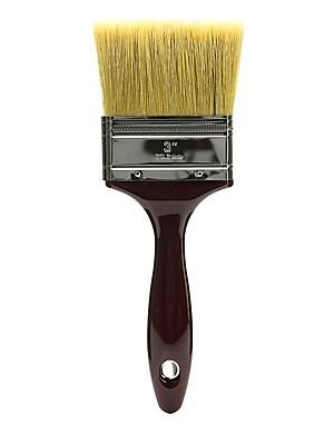Princeton Series 5450 Flat Gesso Brush 3 in. 76.1 mm