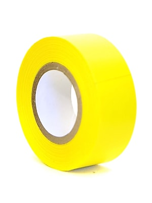 Pro Tapes Artists' Tape Yellow [Pack Of 12]