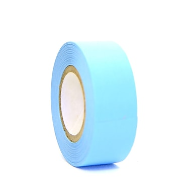 Pro Tapes Artists' Tape blue [Pack of 12]