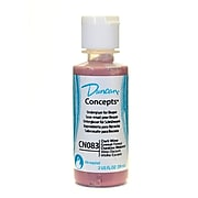 Duncan Concepts Underglaze, Dark Wine Cn083, 2Oz, 4/Pack (65601-Pk4)