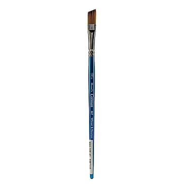 Winsor and Newton Cotman Water Colour Brushes, 3/8