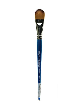 Winsor and Newton Cotman Water Colour Brushes, 1