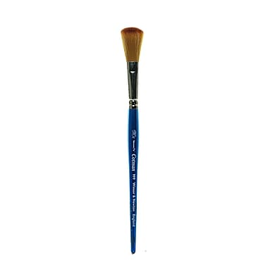 Winsor and Newton Cotman Water Colour Brushes, 5/8