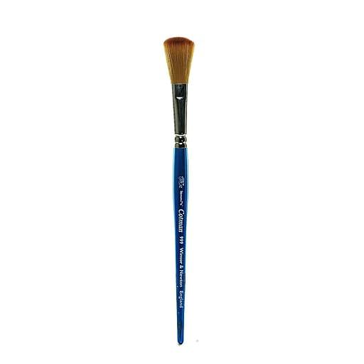 """Winsor and Newton Cotman Water Colour Brushes, 5/8"""" Mop no 999 (79059)"""
