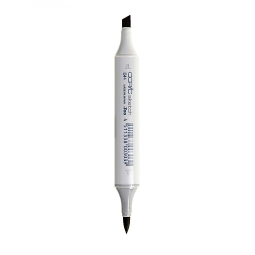 Copic Sketch Markers clay [Pack of 3]