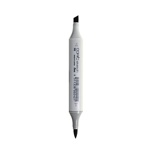 Copic Sketch Markers neutral gray 9 [Pack of 3]