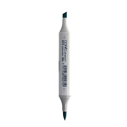 Copic Sketch Markers aqua [Pack of 3]