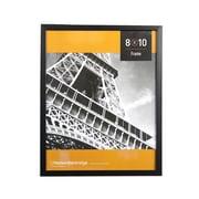 Nielsen Bainbridge Basics Frames
