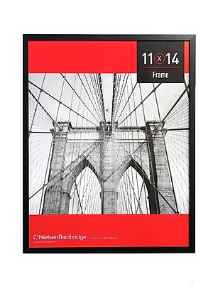 Nielsen Bainbridge Basics Frames 11 in. x 14 in.