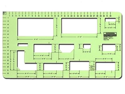 95 Interior Design Drafting Supplies Design Interior Art