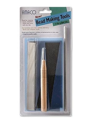 Amaco Bead Making Tools Set tool set