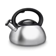 Primula 3-qt. Catalina Whistling Tea Kettle