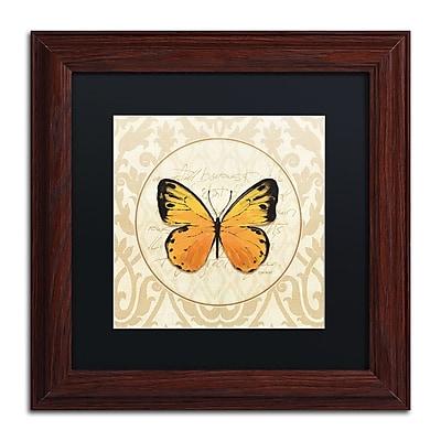 Trademark Fine Art Lisa Audit 'End of Summer V' 11 x 11 (886511711358)
