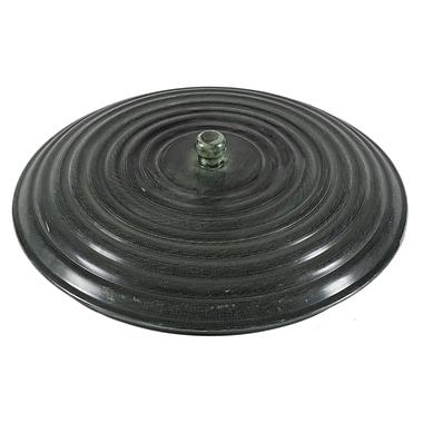 CobraCo Lattice Steel Hose Pot Lid