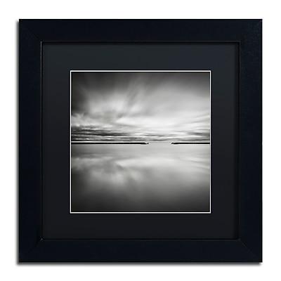 Trademark Fine Art Dave MacVicar 'Double Vision' 11 x 11 (886511741867)