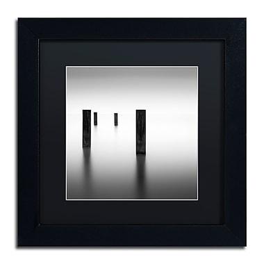 Trademark Fine Art Dave MacVicar 'Lucid' 11 x 11 (886511743106)