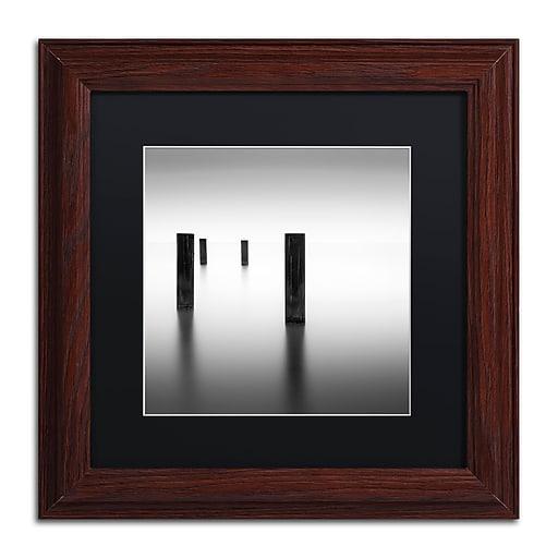 Trademark Fine Art Dave MacVicar 'Lucid'  11 x 11 (886511743182)