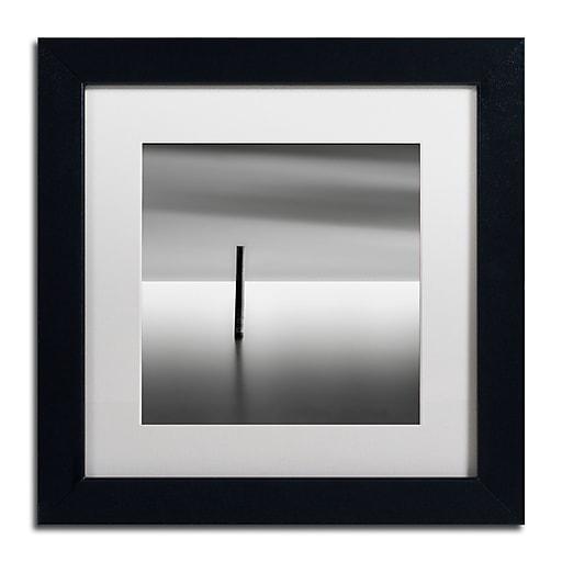 Trademark Fine Art Dave MacVicar 'Pipe Dream'  11 x 11 (ALI0846-B1111MF)