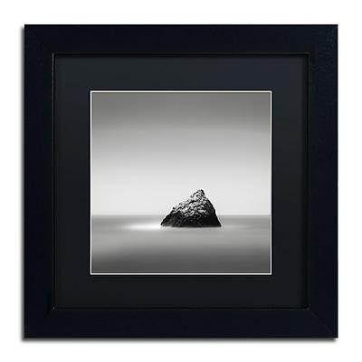 Trademark Fine Art Dave MacVicar 'Pointed' 11 x 11 (886511743649)