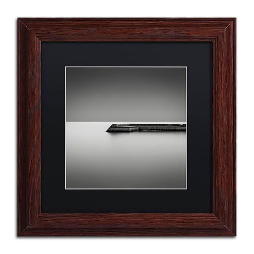 Trademark Fine Art Dave MacVicar 'Sunnyside'  11 x 11 (886511744486)