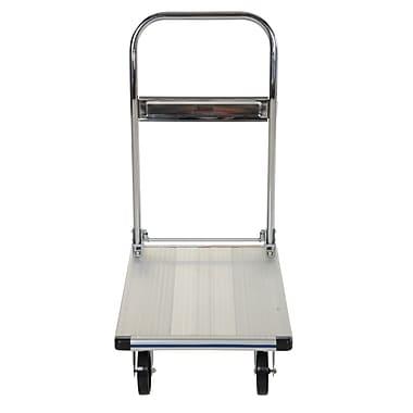 Vestil 400 lb. Capacity Platform Dolly