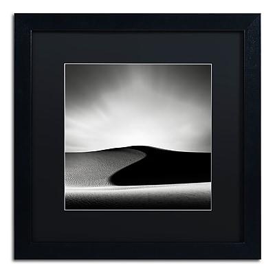 Trademark Fine Art Dave MacVicar 'Dark Shadows' 16 x 16 (886511745384)