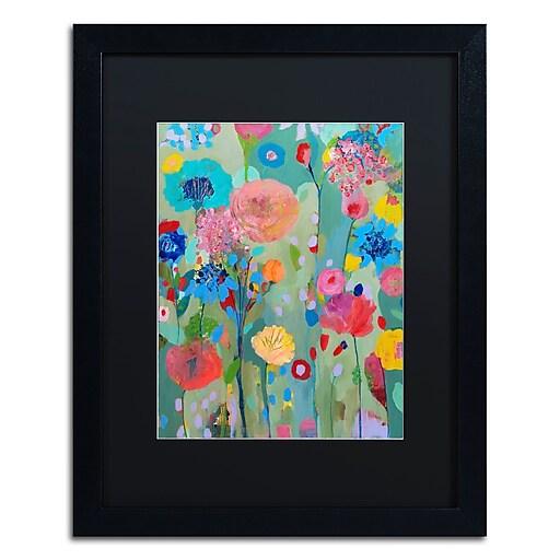 Trademark Fine Art Carrie Schmitt 'Dreamscape'  16 x 20 (886511734302)