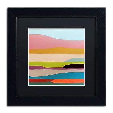 Trademark Fine Art Sylvie Demers 'Alto' 11 x 11 (886511750524)