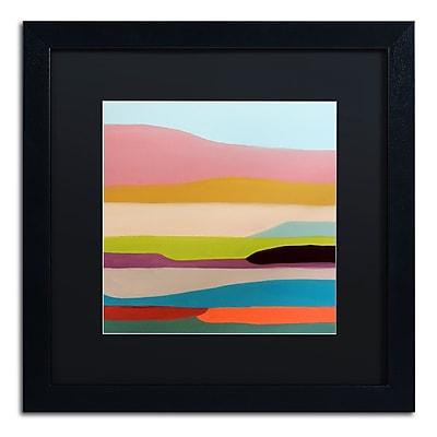 Trademark Fine Art Sylvie Demers 'Alto' 16 x 16 (886511750548)