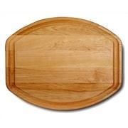 Catskill Craftsmen Reversible Plain Turkey Board