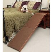 Solvit Bedside 25'' Pet Ramp
